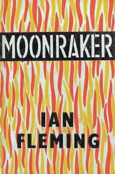 Première édition, Jonathan Cape, 1955