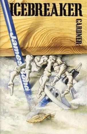 Première édition, Jonathan Cape, 1983
