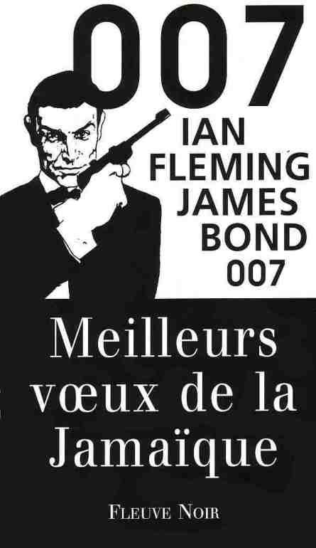 Fleuve Noir, 1997, trad : Claude Elsen