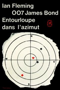 Le livre de poche, 1965, trad : Bruno Martin