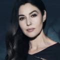Lucia Sciarra
