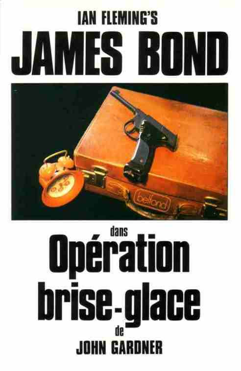 operation_brise_glace