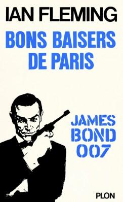 Plonc (blanc), 1965, trad : Jean François Crochet