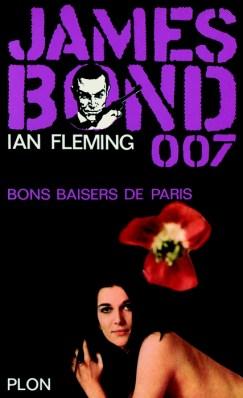 Plonc (noir), 1971, trad : Jean François Crochet