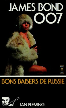 Presses Pocket, 1975, trad : André Gilliard