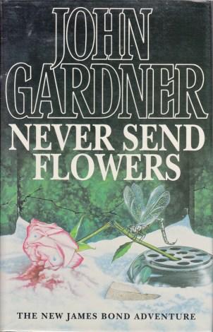 Première édition, Hodder & Stoughton, 1993