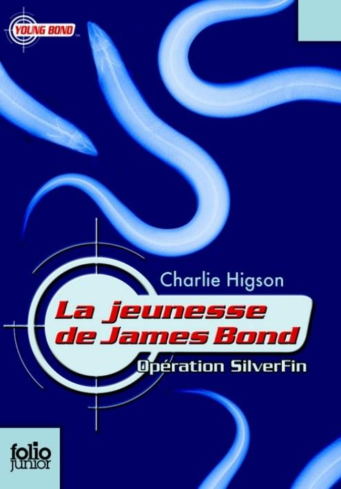 Gallimard (Folio Junior), 2013