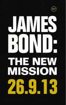 boyd_bond