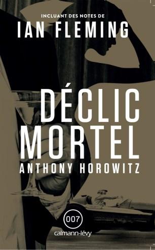 declic-mortel-675443