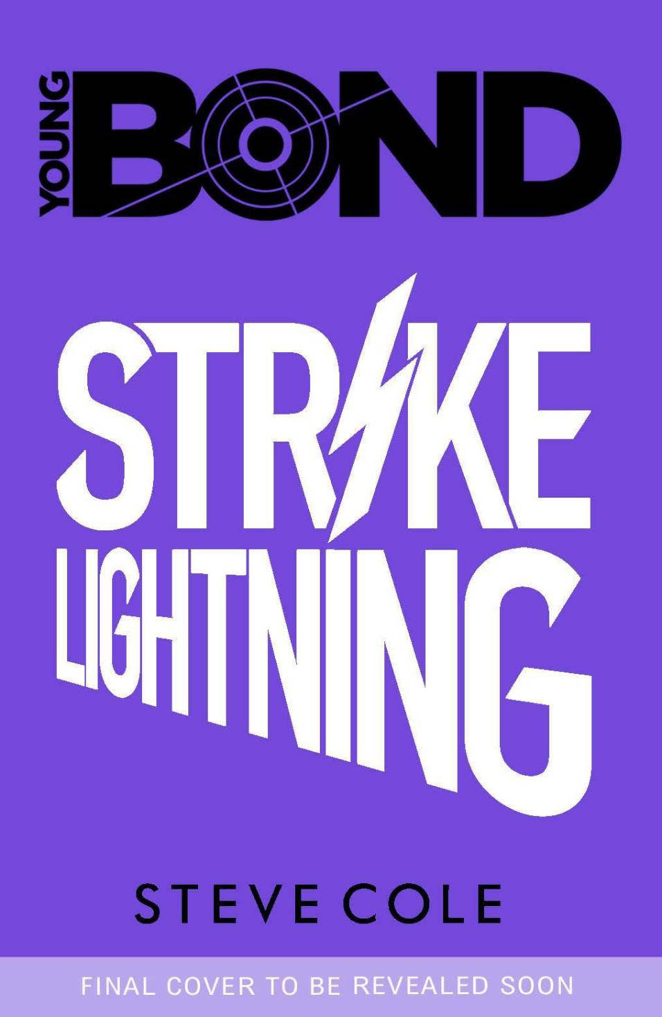 Strike-Lightning-3