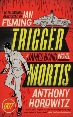 Trigger+Mortis+US+paperback+sketches+5