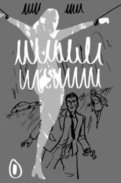 Trigger+Mortis+US+paperback+sketchets+1