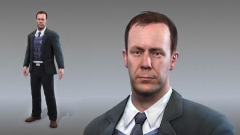 007_legends_-_felix_leiter_character_render