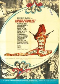 1967_casino-royale_poster_1