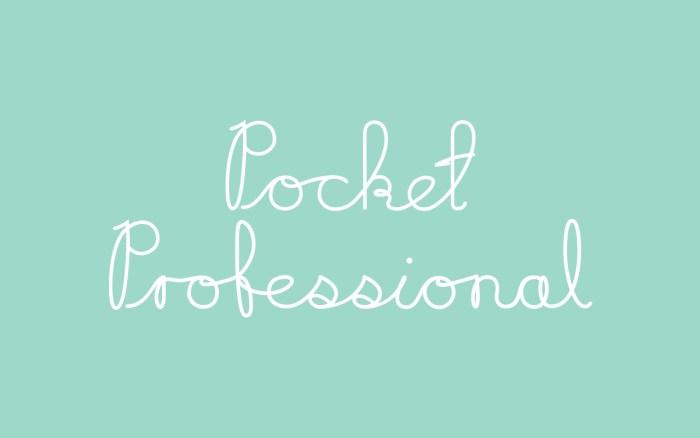 Pocket-Professional-(Final-Colour)
