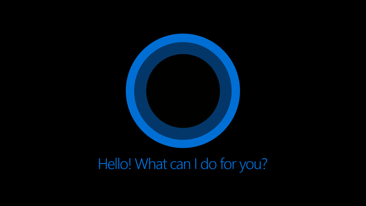 How to: Get your apps Cortana ready