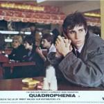 Quadrophenia (Franc Roddam, 1979). Thanks to @Padraigolaoigh.
