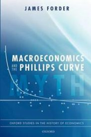 Macroeconomics-and-the-Phillips-curve-myth