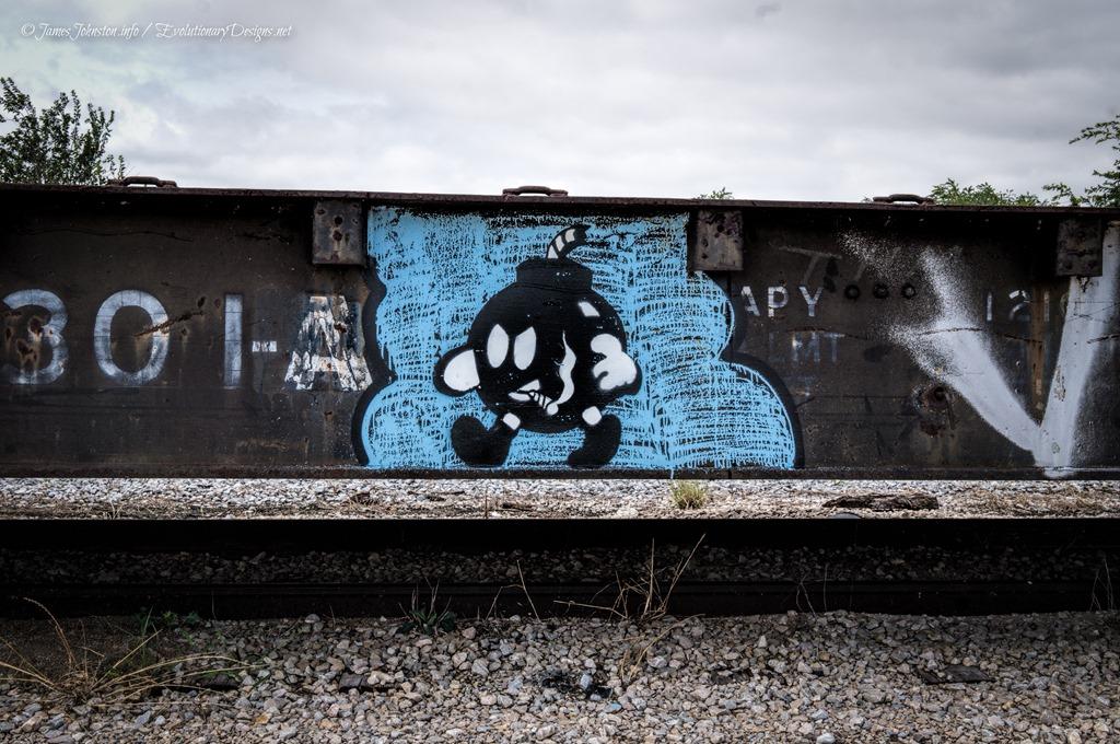 Bob-omb-Sighting-in-Rockwall-Texas-2.jpg