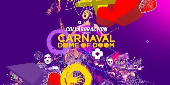 carnaval_banner