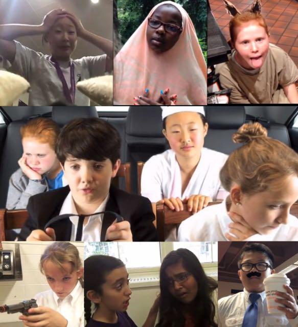 CTD 2015 90SN collage exp