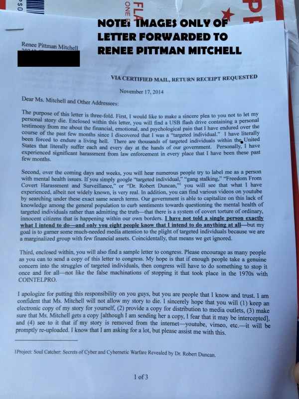 Myron-May-Suicide-Letter