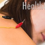 Acupuncture Found Superior To Drug for Neck Disc Pain