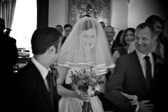 Laura+Julian-Wedding_009