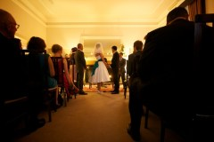 Laura+Julian-Wedding_010