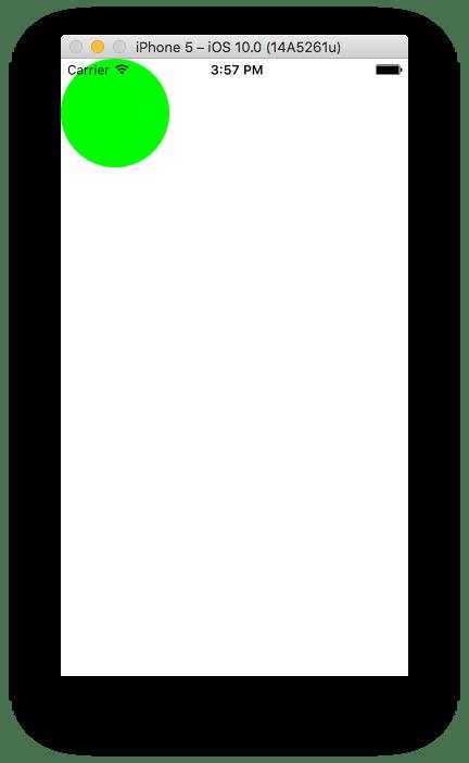 Rev-3
