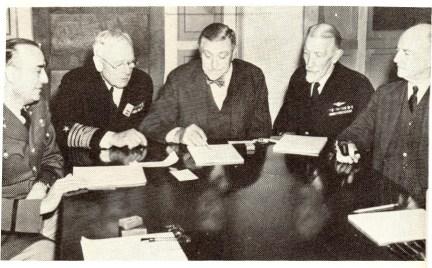 Roberts Commission