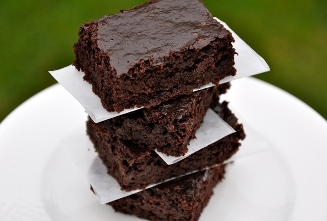 zuchinni-brownies