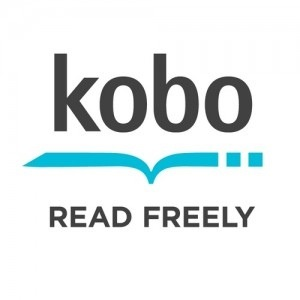 Read freely on a Kobo? Not if you want to read self-published ebooks.