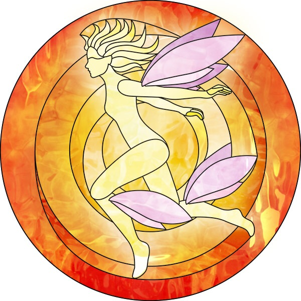 Creatures of Faerie: the Fay