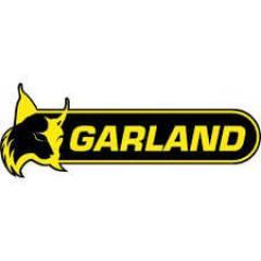 Servicio técnico oficial Garland Alicante