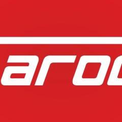 Servicio técnico oficial CAROD.
