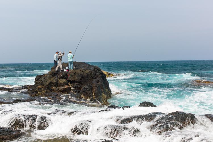 australia ocean leica