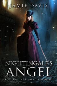 Nightingale's Angel