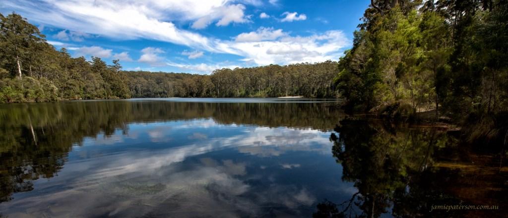 pemberton photos, australian landscape photography, nikon d800e