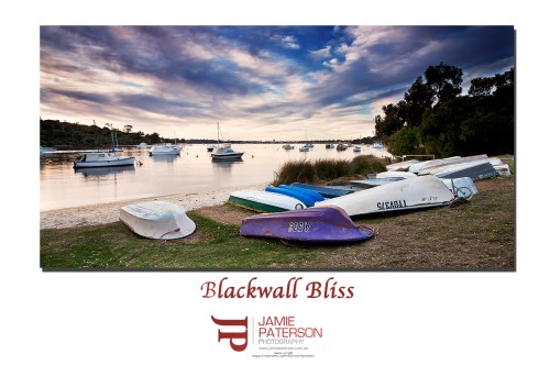blackwall reach, swan river, perth, fremantle, australian landscape photography