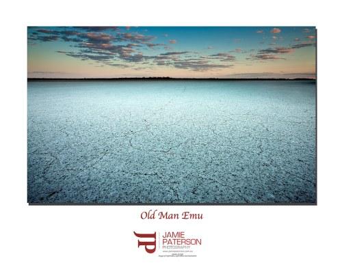 Mt Palmer, australian landscape photography, landscape photographer