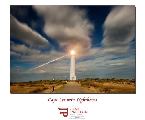 cape leeuwin, lighthouse, cape leeuwin lighthouse, augusta, australian photographers