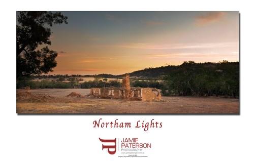 northam, hot air ballon, australian landscape photography, outback