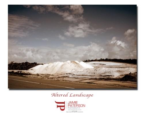 landscape photography, australian landscape photography, australian photographer