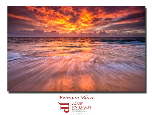 perth beaches, australian landscape photography, australian photographer, sunset