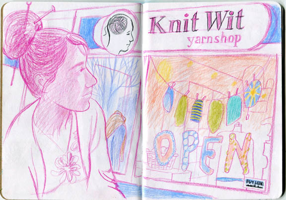 knitwit_blog