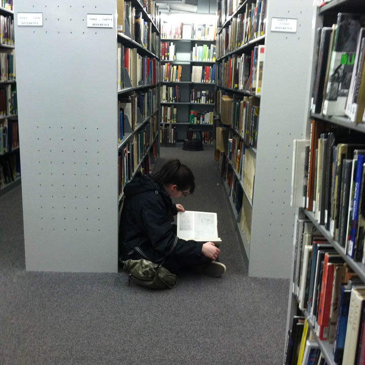 32library_blog