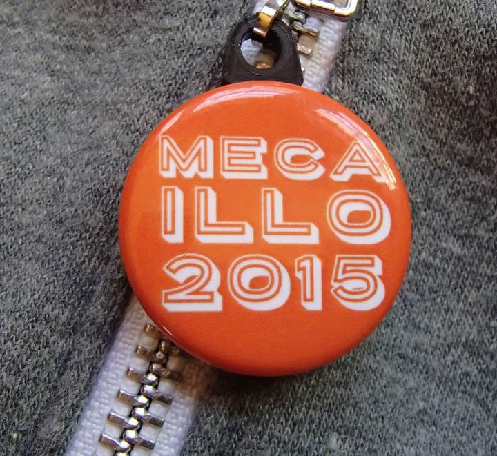 31MECA-15_blog