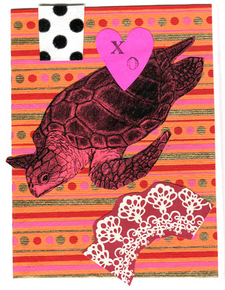 7-turtle-val_blog