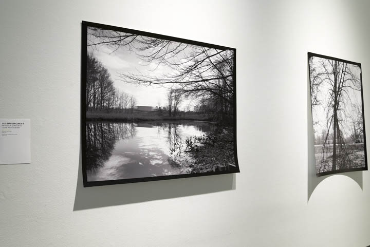 Photography by Kyle Dubay courtesy of Institute of Contemporary Art at Maine College of Art